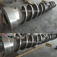 Piezas de fundición de metal de acero inoxidable (OEM y ODM disponibles)