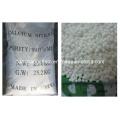 Agriculture Granular Foliar Fertilizer Calcium Ammonium Nitrate (CAN)