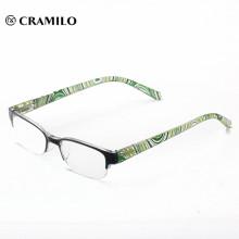 Yingchang Cramilo Italienische Brille
