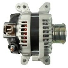 Alternator Toyota 104210-5470