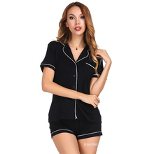 nightgown and robe set