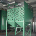 Industrial Filter Bag Deduster