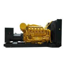 Jichai Open Type Stromerzeuger
