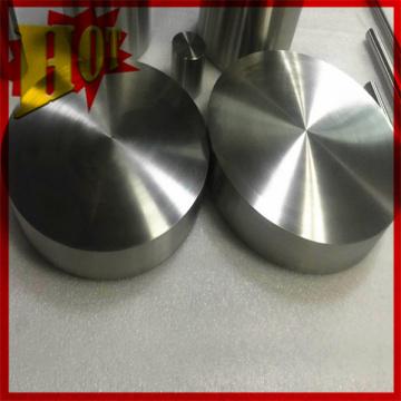 Bright Surface Zr 702 Zirconium Disc Price for Buyers