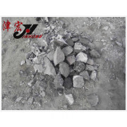 GB10665-2004 Top Sales Chinese Calcium Acetylide (CaC2)