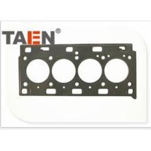 Joint d'étanchéité en acier fonctionne réparation joint de culasse pour voiture Renault