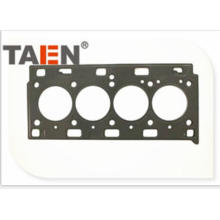 Steel Seal Works Repair Head Gasket for Renault Car
