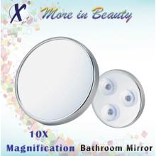 Espelho de maquilhagem da sucção de 6 polegadas (J630)
