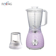 Easy To Clean Smoothie Maker Online Índia