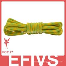 2015 10ft 550 paracordfor bracelets Kit wholesale