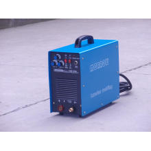 1-Fase 220V IGBT HF máquina de solda TIG (TIG-200)