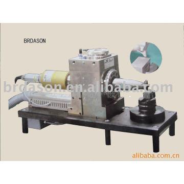 Máquina de solda ultra-sônica de metal de 20 KHz