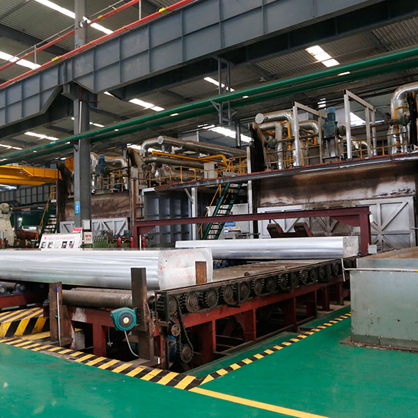 Marine Grade Aluminum Sheet Price Per Ton China