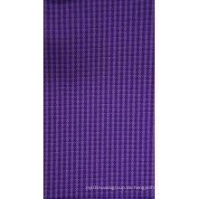 300d kationisches Polyestergewebe mit PU-Beschichtung
