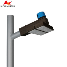 Best Design module 140w or 210w led street lamp with 130lm per watt