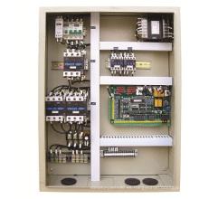 /Lift parte - componente del elevador (Caht-Rdu)