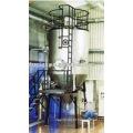 LPG série alta velocidade centrífuga Spray secador