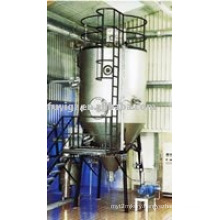 LPG Series High Speed Acentric Spray Drying Machine
