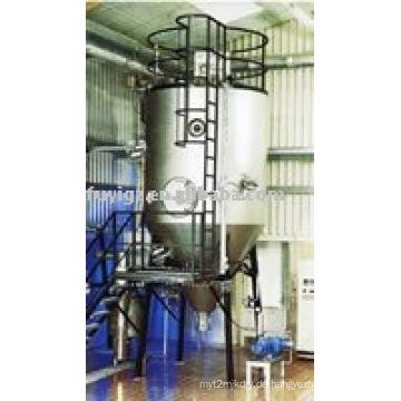 FG-P & N zwei Grade Luft strömen Trockner