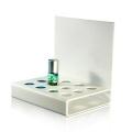 Personnalise Acryl Kosmetik Ausstellung Display Equipment