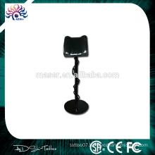 High Quality leg rest stool