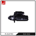 12v AZF3226 starter motor parts for Bobcat