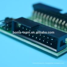 For hp designjet z3200 chip decoder for hp 70/73 printer