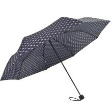 shaoxing spare parts rivet umbrella