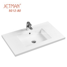 Japanese Glaze Available Overall Tensile Plate Kitchen Sink