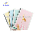 diary wholesale hardcover a5 notebook