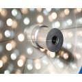 Lâmpada LED de cirurgia com sistema de câmera