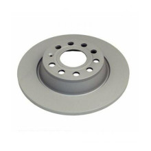 DF4558 MDC1698 1K0615601AD for audi a3 brake discs