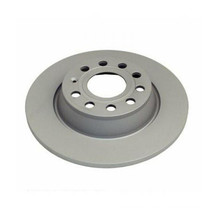 DF4558 MDC1698 1K0615601AD for audi a3 brake discs