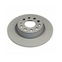 DF4558 MDC1698 1K0615601AD para audi a3 discos de freio