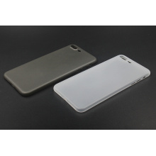high quality case for iPhone 8