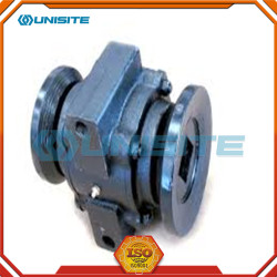 OEM agricultural spare parts