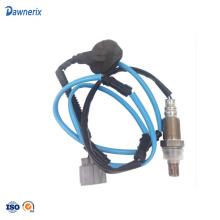 car accessories  Oxygen Sensor for HONDA ACCORD 2.0/CM4 FRONT 2003-2007 36531-RAC-U01