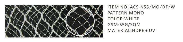 High Density Polyethylene Netting ,Raschel Knitted Netting,Horticultural Fruit Protection Netting,HDPE monofilament net,Anti-Hail Nets