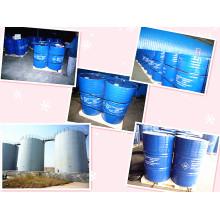 99.99% Dichloromethane (methylene chloride)