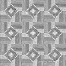 Cheap Rustic Ceramic Anti Slip Indoor Floor Tile for Home