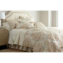 Мебель для гостиной Мебель для спальни Мягкая кровать