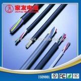 KVV KVLV KVVP KVVP22 Control cable