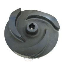 Custom Factory Goulds Pump Impellers