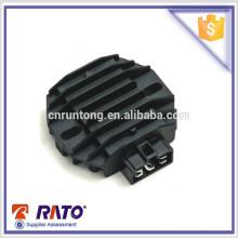 High quality China motorbike regulator