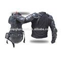 wholesale motocross body armor riding jacket