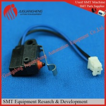 PZ02392 NXT Fuji Feeder Wire Rope Sensor Switch
