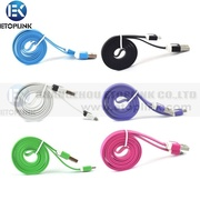 Cell Phone USB Cable for Blackberry Q10 Z10 Micro USB, USB Cable, Micro HDMI