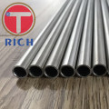 Welded Stainless Steel Tube For Corrosion Resisting Service
