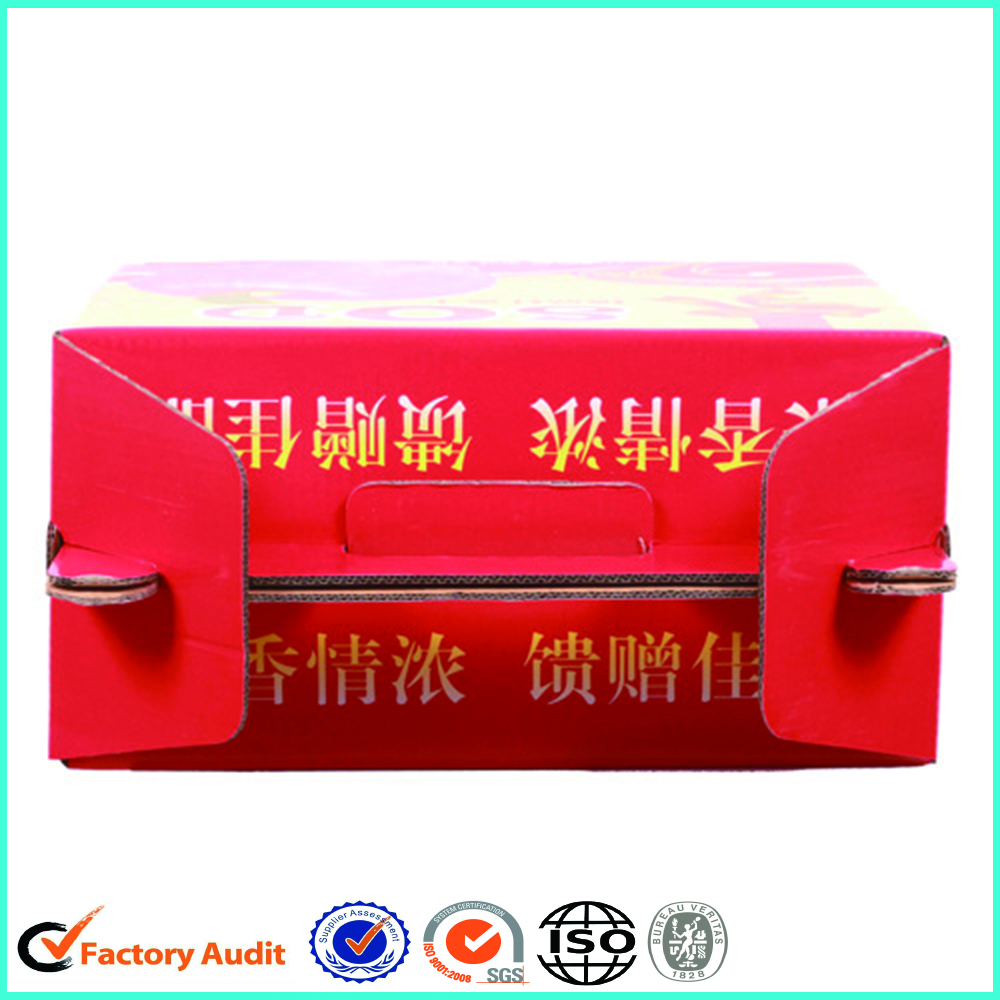 Apple Carton Box Zenghui Paper Package Industry And Trading Company 13 3