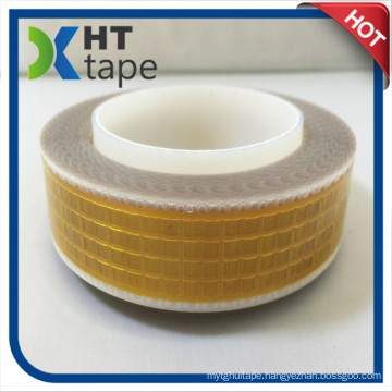 Special Adhesive Tape for Polyester and Polyimide Tape